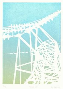 Pylon #1 2
