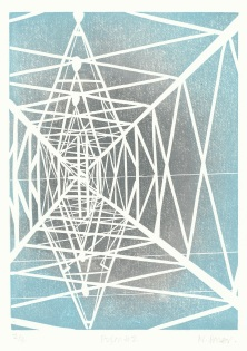 Pylon #2